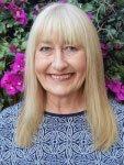Colleen_Austin-Williams_Psychology_and_Wellness_Centre_Bryanston-113x150