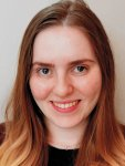 Emma_Zeegers_Psychology_and_Wellness_Centre_Bryanston-113x150