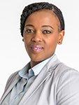 Thandazile_Mtetwa_Psychology_and_Wellness_Centre_Bryanston-3x4
